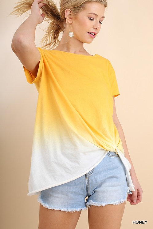 Slip Knot Casual T's