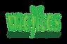 Mojitos-Cuban-Cuisine_logo.png