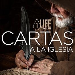 CARTAS_A_LA_IGLESIA-1.jpg