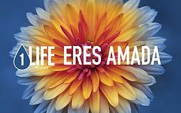DIA_DE_LA_MADRE-OTRO.jpg
