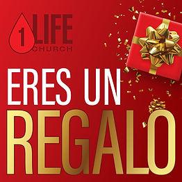 ERES_UN_REGALO-INSTAGRAM.jpg