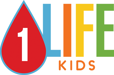 1LIFE_KIDS_LOGO-FINAL_ART-COLOR.png