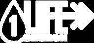 1LIFE_FORWARD-WHT.png