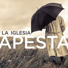 LA_IGLESIA_APESTA-INSTAGRAM-1.jpg