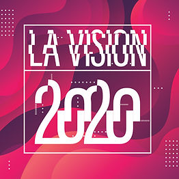 LA_VISION_2020-INSTAGRAM.jpg