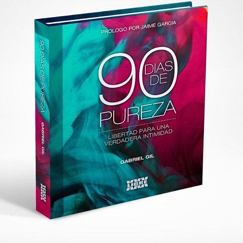 90 dias de Pureza