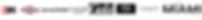 Capture d'écran 2020-04-23 à 18.09.57.pn