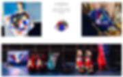 Capture d'écran 2020-04-21 à 18.32.17.pn