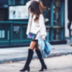 Beautiful 💕_bridgethelene and her perso
