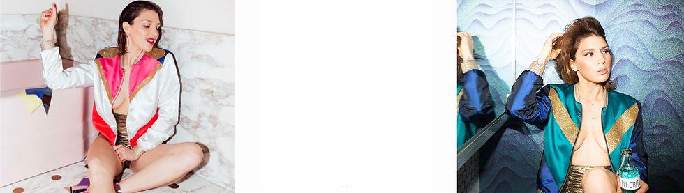 diapo 1 .jpg