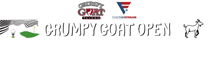 Copy of Copy of KAP Email Banner - Chall