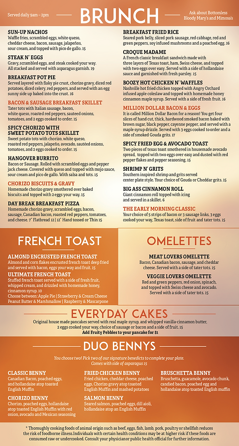 brunch menu new.png