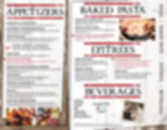 Mills Civic & Ankeny Menu.jpg