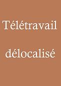 Couv Site - Télétravail délocalisé.png