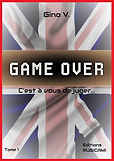 Game Over 1 - Couv - Recto.jpg