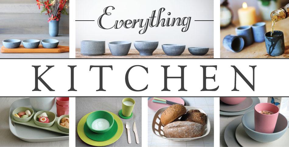 248_kitchen.jpg