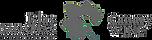 Canary Wine Logo