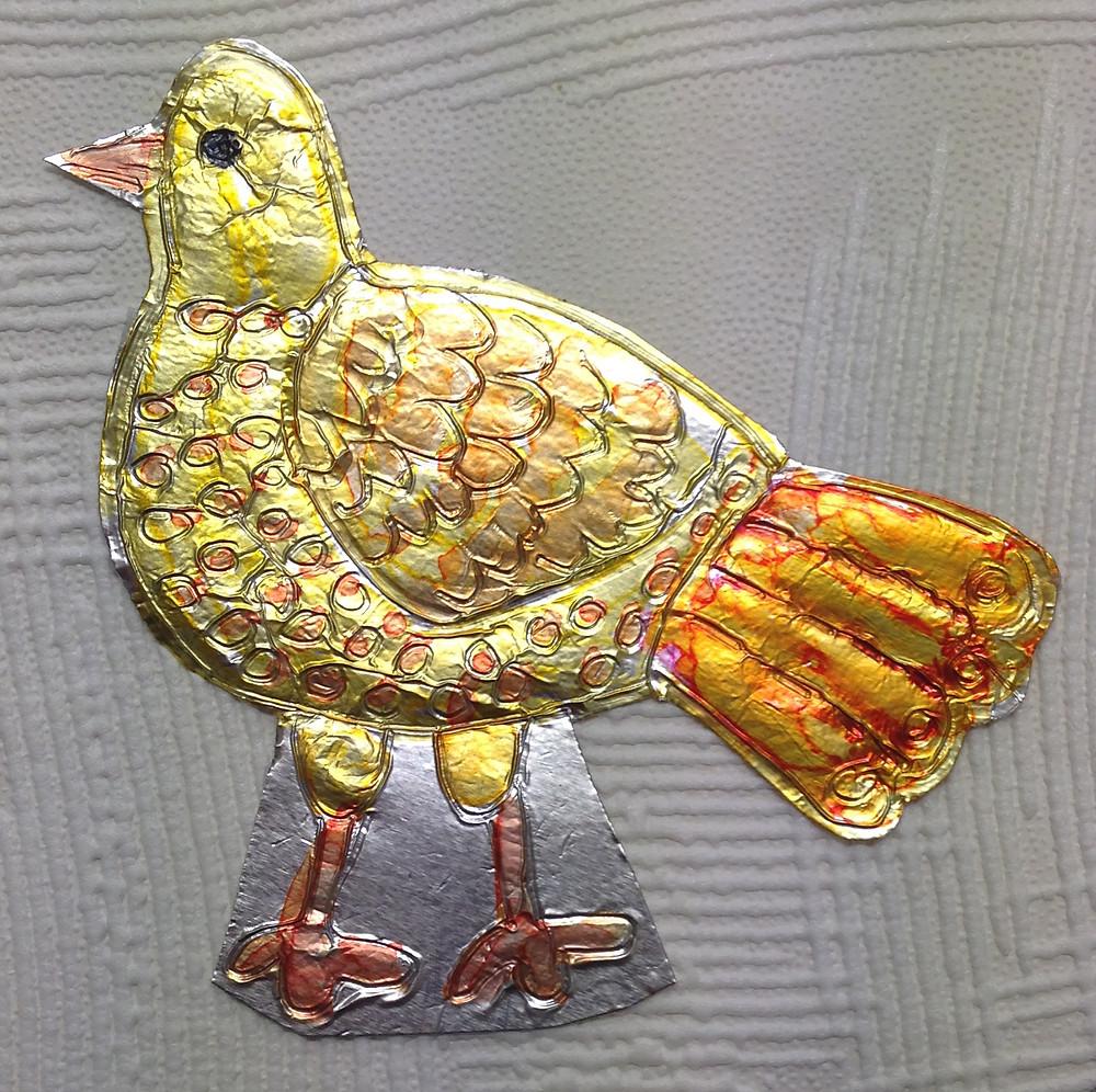 Freya chick.jpg