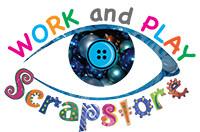 Logo-Eye -email.jpg