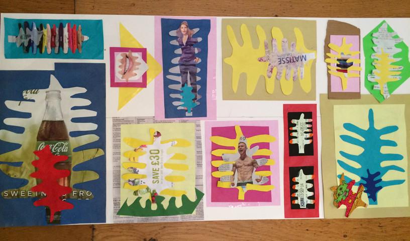 Matisse4.jpg