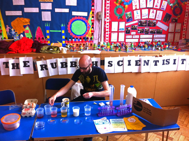 Rubbish-Scientist-21-May