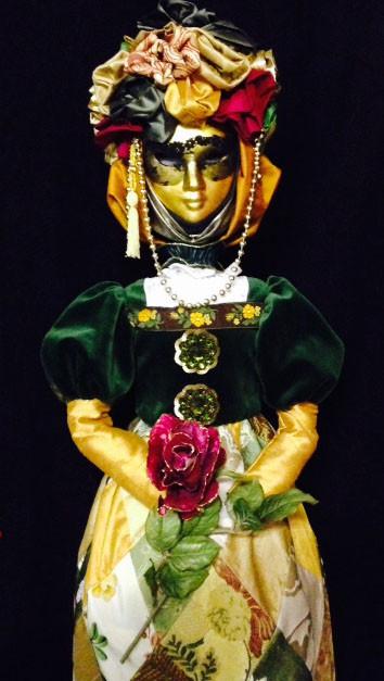 masks5.jpg