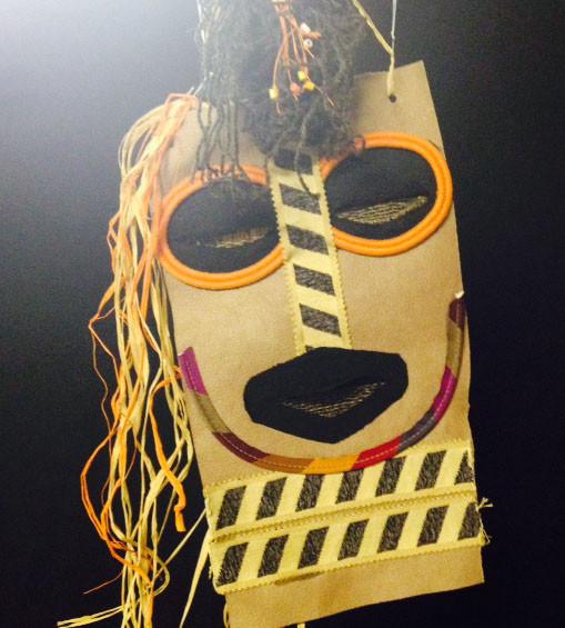 masks6.jpg