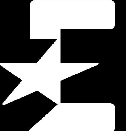ESP_CMG_2_WHT_RGB.png