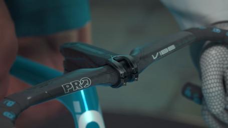 Pro Bike Gear