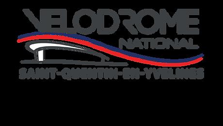 VeloDromeScreen1.png
