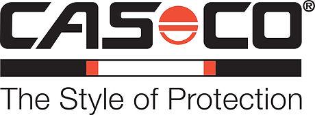 CASCO_Logo-Slogan_POS_2012.jpg