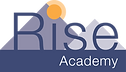 rise-academy-logo-web.png