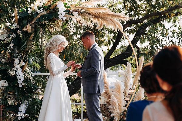 wedding-Dima-Diana- 0305.jpg