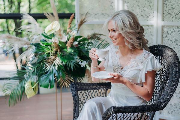 wedding-Dima-Diana- 0004.jpg