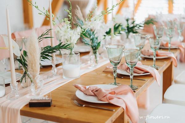 wedding-Dima-Diana- 0113.jpg