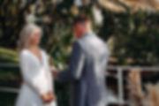 wedding-Dima-Diana- 0277.jpg