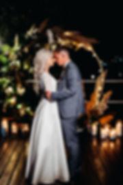wedding-Dima-Diana- 0777.jpg