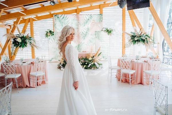 wedding-Dima-Diana- 0173.jpg