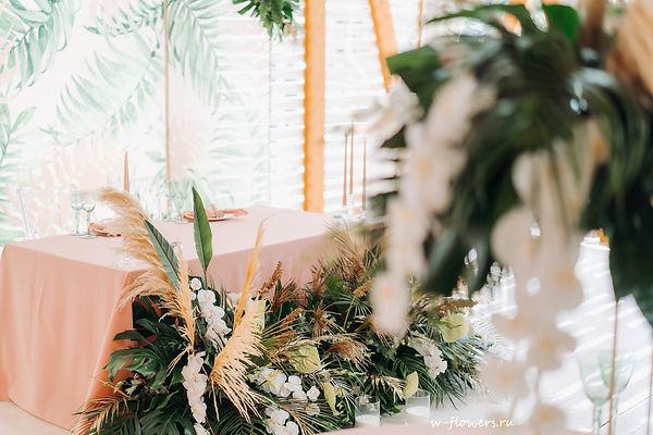 wedding-Dima-Diana- 0120.jpg