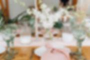 wedding-Dima-Diana- 0119.jpg