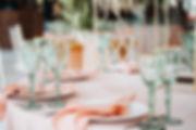 wedding-Dima-Diana- 0126.jpg
