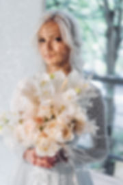 wedding-Dima-Diana- 0099.jpg