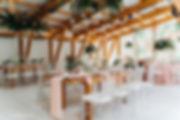 wedding-Dima-Diana- 0127.jpg