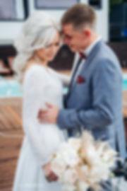 wedding-Dima-Diana- 0141.jpg