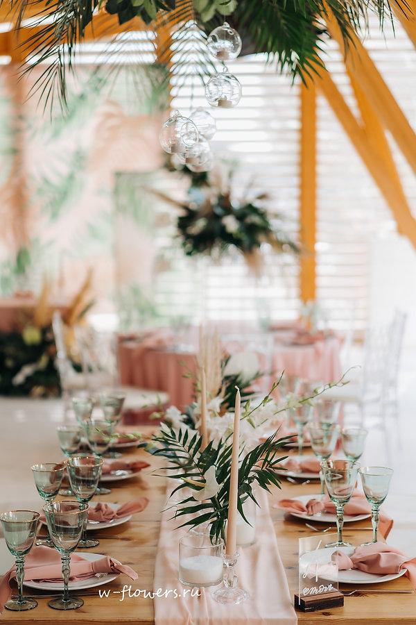 wedding-Dima-Diana- 0111.jpg