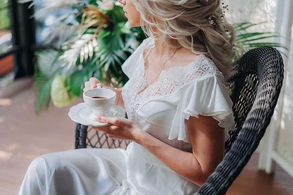 wedding-Dima-Diana- 0018.jpg