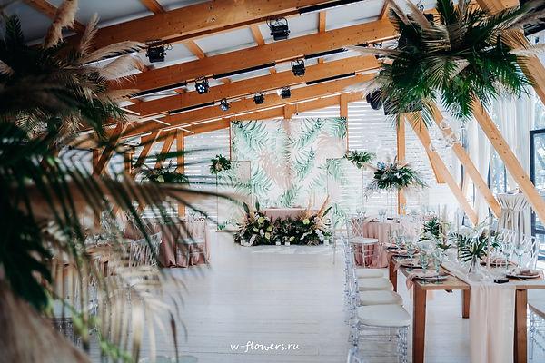 wedding-Dima-Diana- 0168.jpg