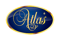 Logo Atlas copie.png