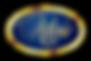 Logo Atlas copie.png