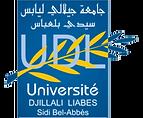 Logo_Université.png